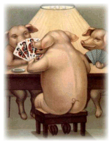 pigs-playing-poker1