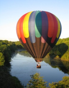 balloon001