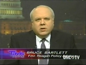 Bruce-Bartlett-Says-300x225