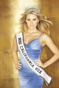 carrie-prejean-tarnished-miss-california-usa