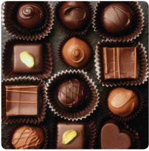 chocolate(14)