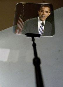 90a3a952f9d70848_Barack-Obama-TelePrompter