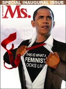 obama-feminist