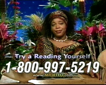 http://riverdaughter.files.wordpress.com/2010/11/miss-cleo-2.jpg
