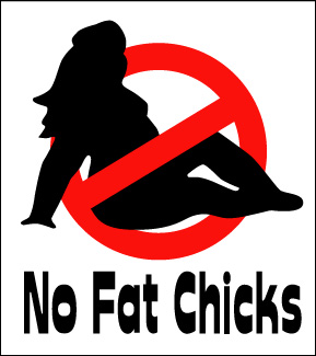 Reynold recommend best of fat chicks gangbang