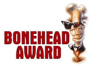 bonehead-award-graphic