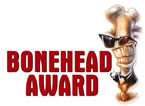 bonehead-award-graphic