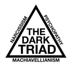 dark_triad