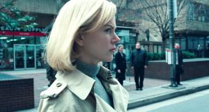 still-of-nicole-kidman-in-the-invasion-large-picture