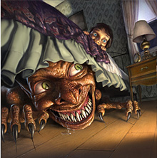 monster_under_bed