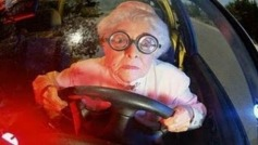 old-lady_driving