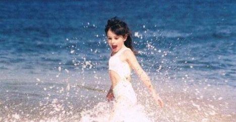 Caitie_splash